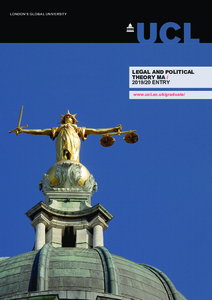 PDF version of Legal and Political Theory MA
