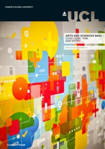 PDF version of Arts and Sciences BASc