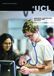 PDF version of Biomedical Sciences BSc