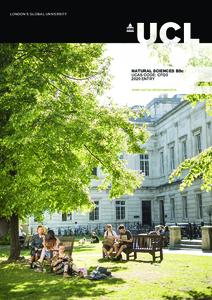 PDF version of Natural Sciences BSc