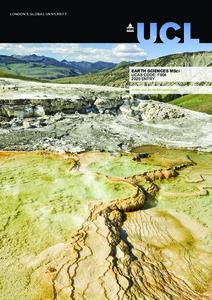 PDF version of Earth Sciences MSci