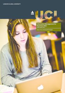 PDF version of Information Management for Business MSci