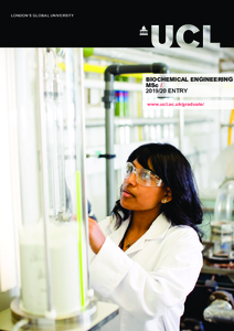 PDF version of Biochemical Engineering MSc