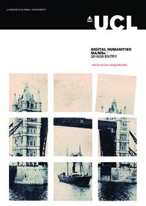 PDF version of