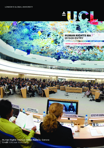 PDF version of Human Rights
