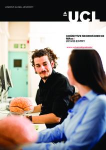 PDF version of Cognitive Neuroscience