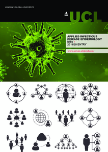 PDF version of Applied Infectious Disease Epidemiology