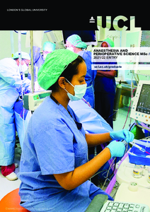 PDF version of Anaesthesia and Perioperative Science