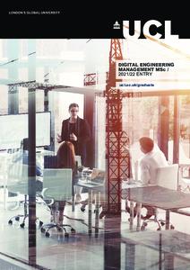 PDF version of Digital Engineering Management