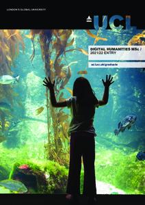 PDF version of Digital Humanities