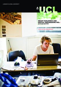 PDF version of Smart Buildings and Digital Engineering