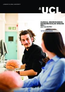 PDF version of Clinical Neuroscience: Neuromuscular Disease