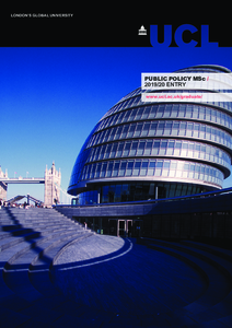 PDF version of Public Policy