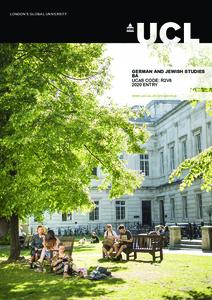 PDF version of German and Jewish Studies