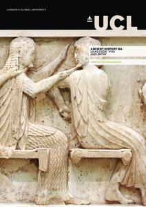 PDF version of Ancient History