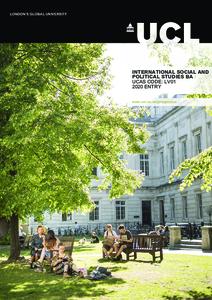 PDF version of International Social and Political Studies