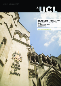 PDF version of Bachelor of Law (UCL) and Bachelor of Law (HKU)