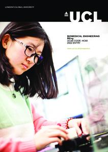 PDF version of Biomedical Engineering