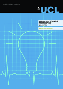 PDF version of Medical Innovation and Enterprise