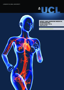 PDF version of Sport and Exercise Medical Sciences