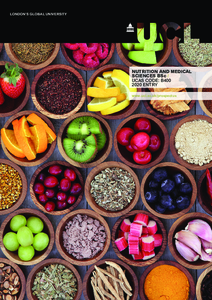 PDF version of Nutrition and Medical Sciences