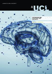 PDF version of Psychology