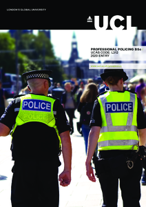 PDF version of Professional Policing