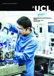 PDF version of Engineering (Biochemical)