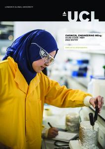 PDF version of Chemical Engineering