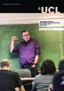 PDF version of Mathematics with Mathematical Physics